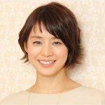 【大炎上】石田ゆり子がショップ店員をディスってネット民激怒w