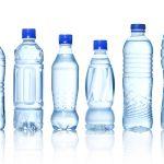 ペットボトルは再使用すると危険!その驚くべき理由とは?!