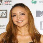 【ボロ儲け】安室奈美恵の引退ビジネスがエグすぎるwww