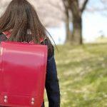 【朗報】不審者より女子小学生のほうが知能が高いことが判明wwww