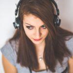 夏に聴きたい!エモい気持ちになれる音楽5選!