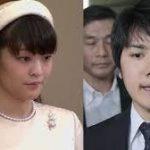 【眞子様】婚約延期、紀子様と不仲→大学行きたくない!