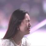 AKB48総選挙2018で緊急事態発生!?松井珠理奈が…(画像あり)