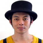 お笑い芸人・キンコン西野が借金3億円!?返済のために寄付を呼びかけるww