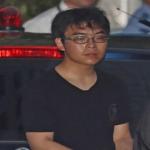 東海道新幹線で男が鉈を振り回し3人が死傷。現在までの情報まとめ