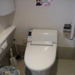 コンビニでトイレを借りる、それだけの人は非常識!?ネットでは賛否両論…