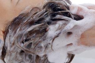 シャンプー 頭皮