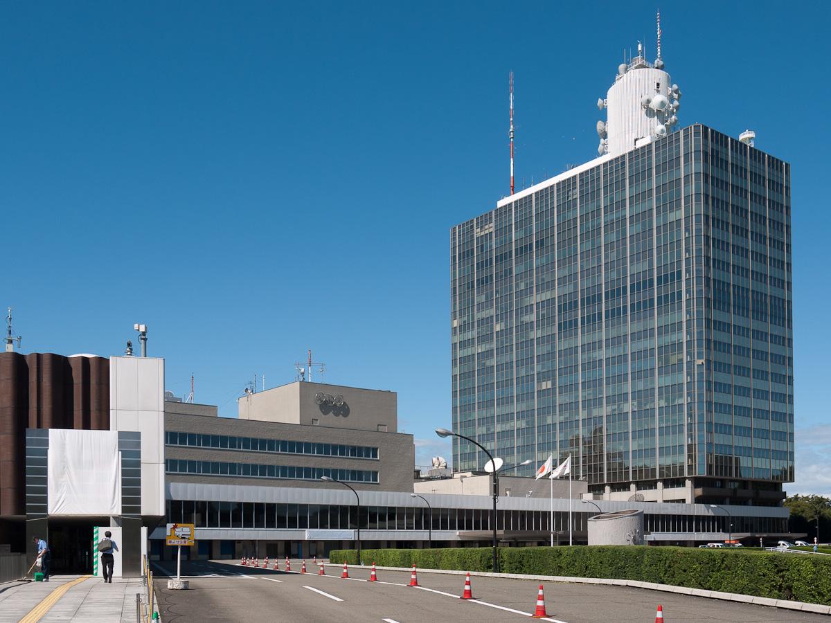 【悲報】パソコン、スマホ持ってるやつ全員NHKの受信料を取られることに