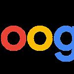 googleが2016年検索ランキングを発表!