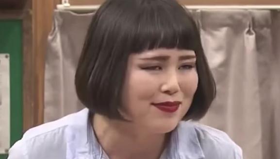 【動画あり】ブルゾンちえみが面白すぎてヤバいwww