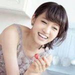 【画像有】前田敦子、初恋の相手って誰??