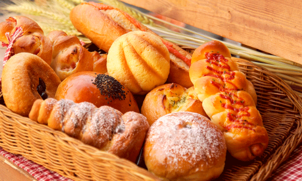 【衝撃】ヤマザキパンが発売したパンがヤバすぎる!!!w