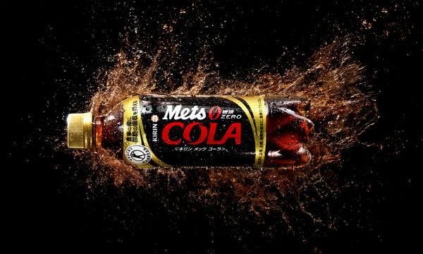 知らないとやばい!メッツコーラの脂肪吸収抑制効果の実態
