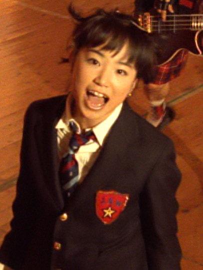マリ yuki 現在 ジュディ