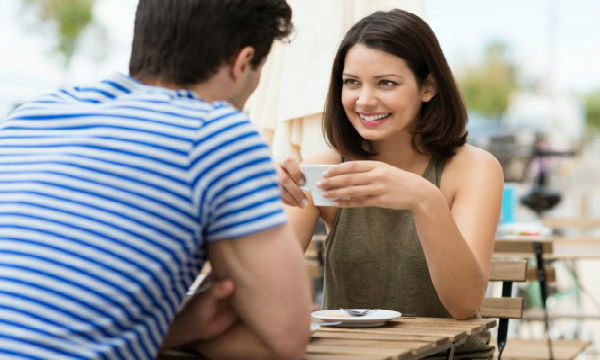 残念!「本当は頭悪いんだろうな」と女性が思ってしまう男性の6つの発言