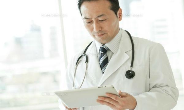医師の誤診率14%?!重病が誤診された結果もやばい・・・