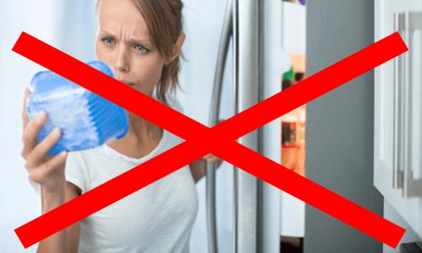 【危険】消費期限を過ぎたら絶対に食べてはいけない食べ物7選!