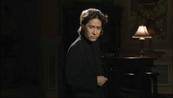 【衝撃】田村正和が思ったよりも激痩せしていた件