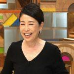 【炎上中】浅田真央引退を取り上げた番組で、安藤裕子のとんでもない発言に批難殺到…