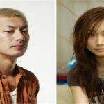 【またゲス不倫報道】今度の被害者はなんと大塚愛!夫のリップスライムが22歳年下モデルと…
