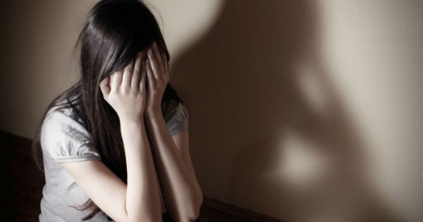 【致命的】子どもの自殺が減らないんだが・・・(´・ω・`)
