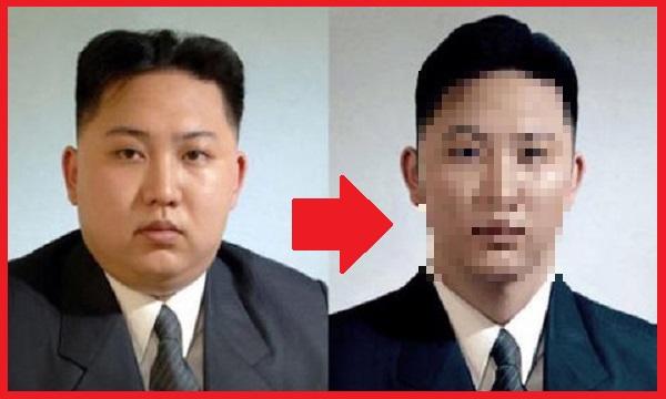 【驚愕】北朝鮮・金恩正が痩せた姿がイケメンすぎるwwww