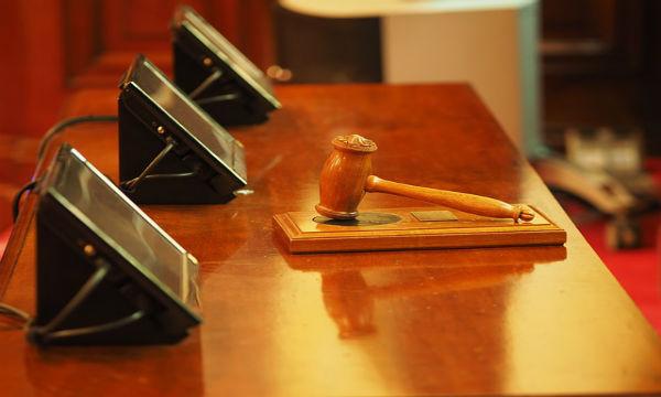 くら寿司、自社を誹謗中傷した投稿を訴えたが敗訴www