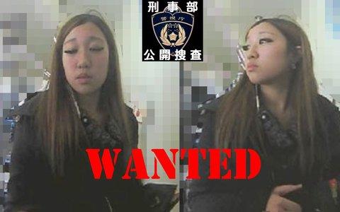 特殊詐欺(振り込め詐欺等) 警視庁