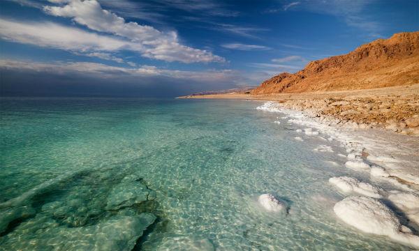 自宅で死海を作ろうとした結果www