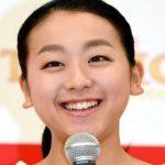 【速報】浅田真央、現役引退発表!!引退の理由は?