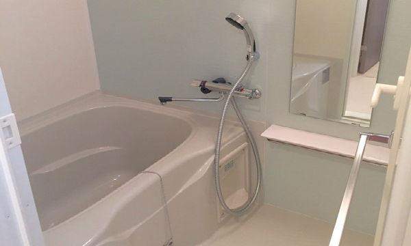 お風呂でおしっこは危険だった・・・皆してるじゃん(笑)何がダメなの?