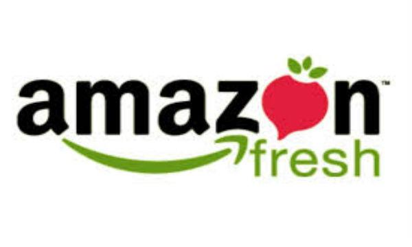 アマゾンの新サービス「Amazonフレッシュ」。4時間で家に野菜や生肉が届く!!