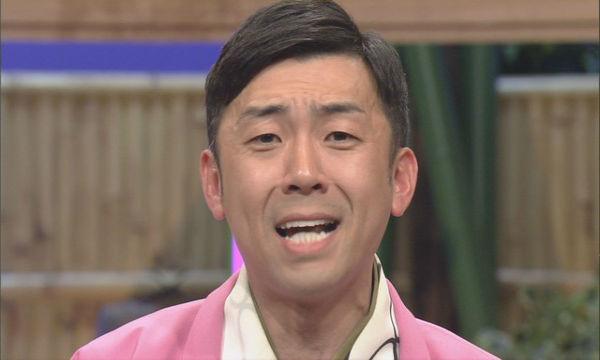 「イケそうな気がする~!!」のエロ詩吟芸人・天津木村の現在の職業が衝撃的過ぎwww