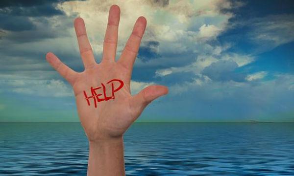 究極の選択「恋人と親友が溺れかけていたらどちらを助ける?」に対するベストアンサーが決定www