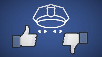 facebookで判断