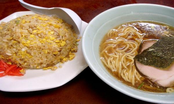 アイキャッチ_麺とご飯もの