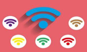 アイキャッチ_wifi