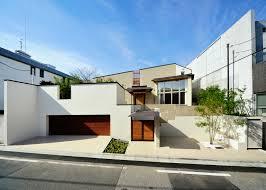 高級住宅イメージ
