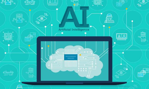 AIが人類を救う?!facebook搭載システムが話題