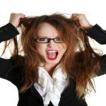 【社会人へ朗報】即効性あるストレスの減らし方7選
