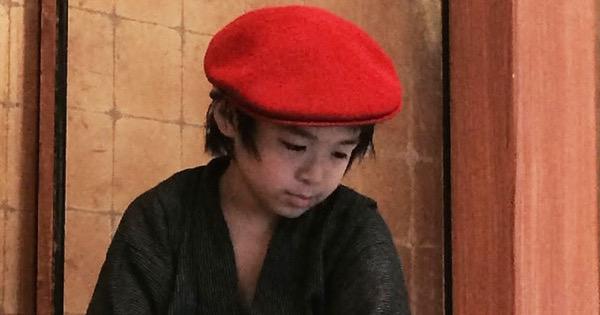 11歳の哲学者・中島芭旺くんが凄すぎると話題に…一体何者?!