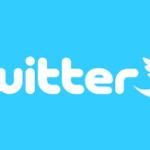 Twitterのアイコンが丸くなって混乱する企業のツイートが面白いwww