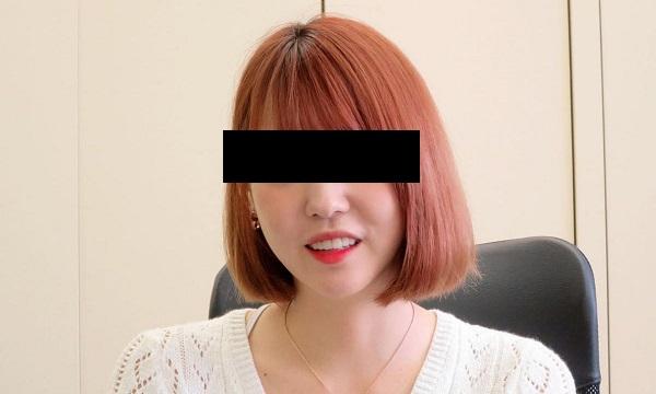 韓国で活動した日本人アイドルの末路が悲惨だと話題に。セクハラ、ビザ問題等ブラックすぎ…。