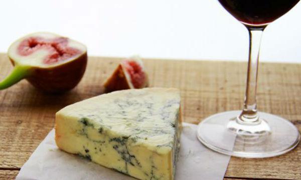 食べると変な夢を見るチーズ「スティルトンチーズ」とは一体…?!