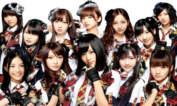 【炎上?】AKB48総選挙2017の中止と文春砲内容