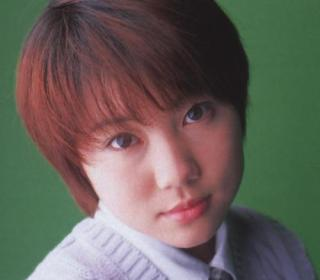 元モー娘。福田明日香がテレビ出演!当時明かされなかった脱退理由を激白