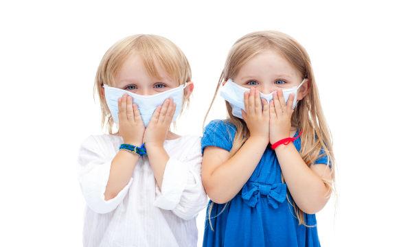 咳止め薬「コデイン」が実は超危険!小児の使用全面禁止に