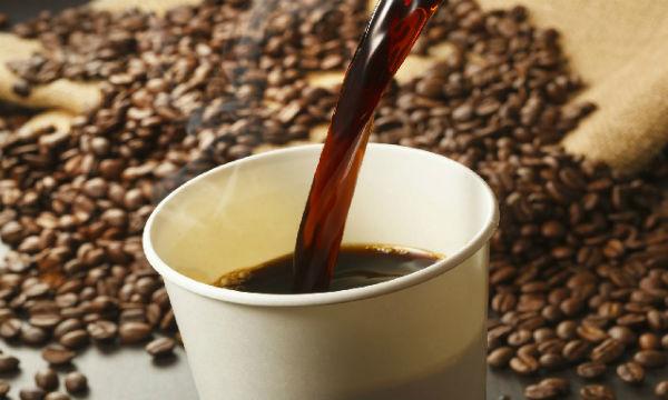 コンビニコーヒー 詐欺