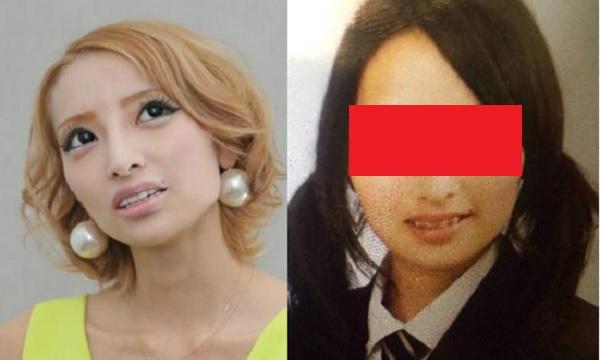 【画像あり】加藤紗里の卒アル写真流出に本人激怒「紗里の可愛さにみんなドン引きしてんじゃん」