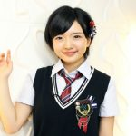 【AKB48】須藤凜々花が生放送でファンを裏切る炎上発言